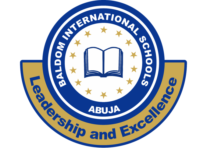 Baldom International School